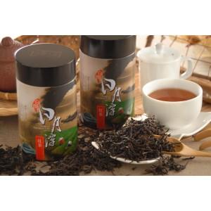 日月潭紅玉18紅茶