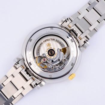 瑞士軍錶限量款