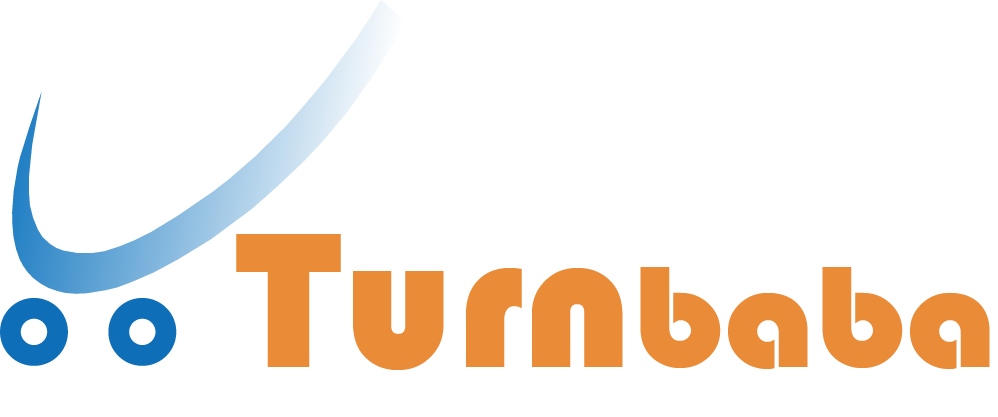 turnbaba